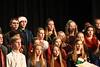 12-11-17_Choir-047-LJ
