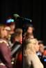 12-11-17_Choir-050-LJ