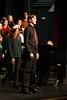 12-11-17_Choir-044-LJ