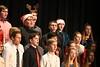 12-11-17_Choir-036-LJ