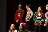 12-11-17_Choir-075-LJ