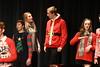12-11-17_Choir-073-LJ