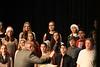 12-11-17_Choir-026-LJ