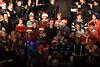 12-11-17_Choir-083-LJ