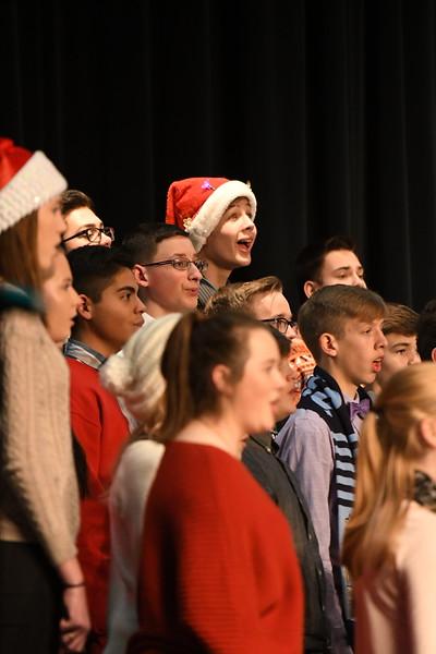 12-11-17_Choir-042-LJ
