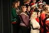 12-11-17_Choir-052-LJ