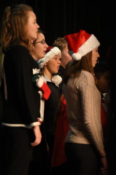 12-11-17_Choir-048-LJ