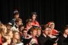12-11-17_Choir-056-LJ