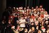 12-11-17_Choir-079-LJ