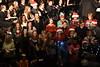 12-11-17_Choir-084-LJ