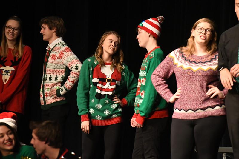 12-11-17_Choir-074-LJ