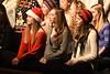 12-11-17_Choir-020-LJ