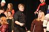 12-11-17_Choir-065-LJ