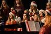 12-11-17_Choir-004-LJ