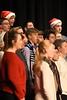 12-11-17_Choir-043-LJ