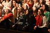 12-11-17_Choir-017-LJ