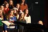 12-11-17_Choir-038-LJ