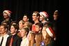 12-11-17_Choir-034-LJ