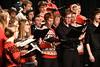 12-11-17_Choir-058-LJ