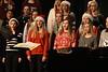12-11-17_Choir-009-LJ