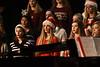 12-11-17_Choir-002-LJ