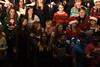12-11-17_Choir-085-LJ
