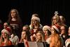 12-11-17_Choir-005-LJ