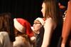 12-11-17_Choir-031-LJ