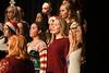 12-11-17_Choir-001-LJ