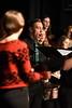 12-11-17_Choir-049-LJ