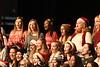 12-11-17_Choir-022-LJ