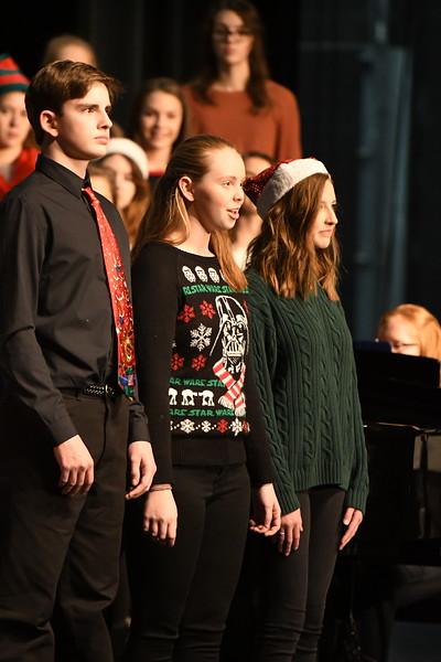 12-11-17_Choir-046-LJ