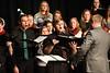 12-11-17_Choir-055-LJ