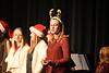 12-11-17_Choir-016-LJ