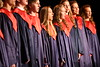 03-05-18_LCChorale-004-TR