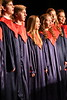 03-05-18_Chorale-005-TR