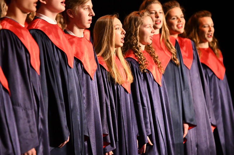 03-05-18_Chorale-004-TR