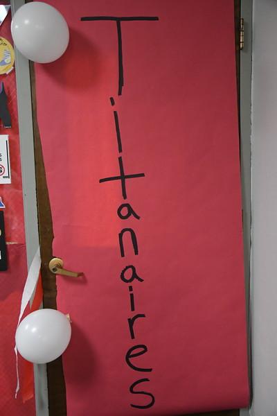 02-16-18_Titanaires-001-GA