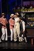 09-13-17_Musical-237-LJ
