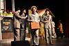 09-13-17_Musical-131-LJ
