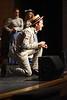 09-13-17_Musical-093-LJ