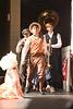 09-13-17_Musical-249-LJ