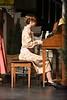 09-13-17_Musical-050-LJ