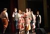 09-13-17_Musical-101-LJ