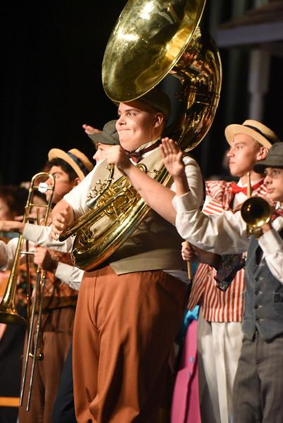 09-13-17_Musical-258-LJ