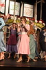 09-13-17_Musical-041-LJ