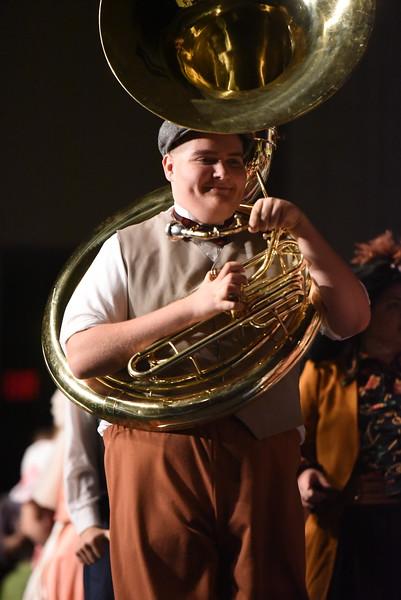 09-13-17_Musical-250-LJ