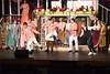 09-13-17_Musical-172-LJ