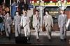 09-13-17_Musical-277-AC