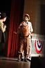 09-13-17_Musical-126-LJ